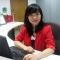 Ngoc Le Phuong's picture