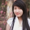 Mỹ Hằng Trần's picture