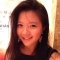 PHUONG KHUE BICH NGUYEN's picture