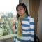 Trang Vuong's picture
