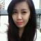 Lương Ngọc's picture