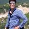 Hai Vuong's picture