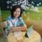 Hoa Lam's picture