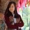 Thu Huong Nguyen Thi's picture