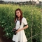 Trang Pham's picture
