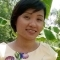 Huong Bui's picture