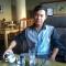 Loi Nguyen Xuan's picture