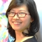 Thanh Thuy Le's picture