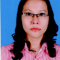 Lam Le Thi Thanh's picture