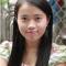 Tram Vuong's picture