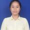 Nhi Pham's picture