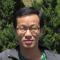 Tuan Vu's picture
