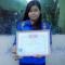 Dung Phương's picture