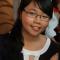 Hoài Thương's picture