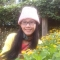 Ngoc Minh's picture