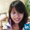 Lam Thi My Phuong's picture