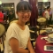 Nguyen Thi Cam Tu's picture