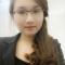 NGO THI KIM LOAN's picture