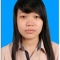 Quynh Anh Dinh's picture