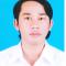 Tran Phuong Hoai Vu's picture