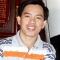 Tung Nguyen's picture