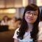 Thao Ho's picture