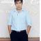 Thành Phương Nguyễn's picture