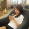 Nhi Huynh's picture