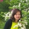 Truong Thi Thanh Huong's picture
