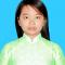 Khai Le Thi Minh's picture