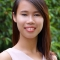 Ngoc Hoa Trinh's picture