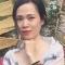 Trang Chu Thi Diem's picture