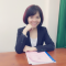 Linh Thiện Trần Ngọc's picture