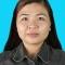 Linh Trương Nữ Diệu's picture
