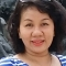 Huong Tran's picture