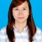 Nhan Dao's picture