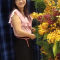 Luong thi my Linh's picture