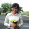 Nguyen Phuong's picture