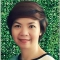 Luong Ngoc Luu Thao's picture