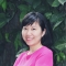 Phuc Nguyen's picture