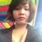 Thi Thu Huong Nguyen's picture