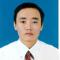 Cuong Doan's picture