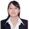 Nguyen Thi Hai Yen's picture