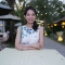 Huong Nguyen's picture