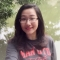 Thuy Anh Lam's picture