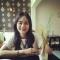 Hoa Nguyen's picture