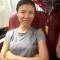 Hoa Le Thi Hong's picture