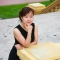 Duong Nguyen Thi Thuy's picture