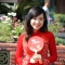 Linh Ha Cao Thuy's picture