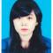 Van Thi Ngoc Quy's picture